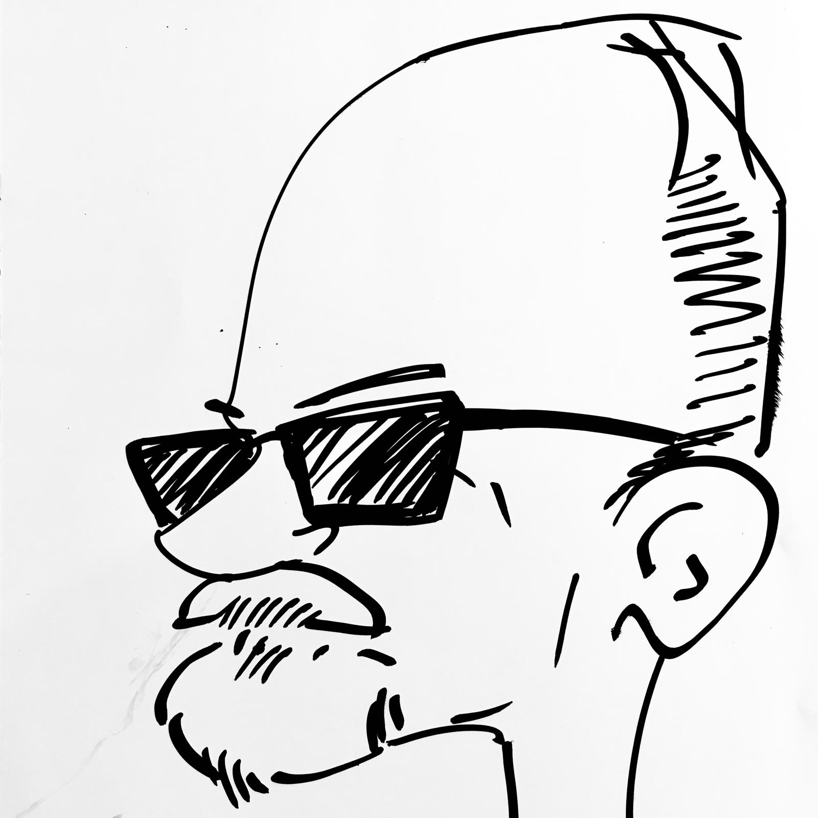John Wunderlich